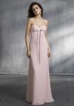 Свадебное платье 004