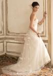 Свадебное платье 007