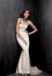 Свадебное платье 011