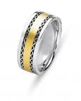 Обручальные кольца 016