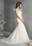 Свадебное платье 018